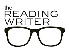 the reading writer square-001