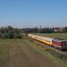 132 334 EBS Erfurter Bahnservice GmbH | Sömmerda | September 2019