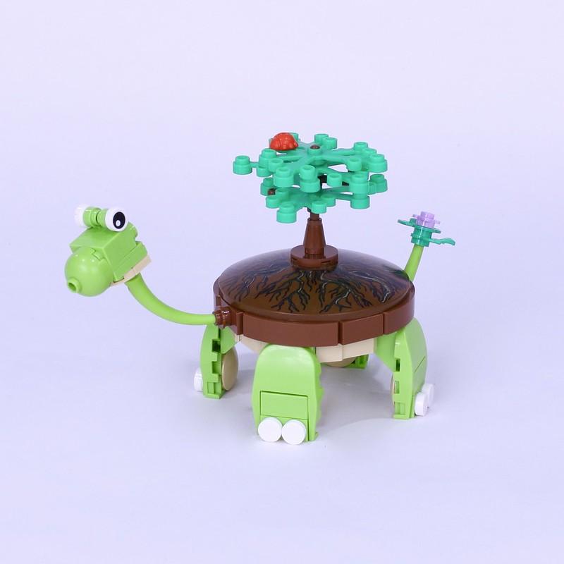 Planturtle