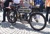 1907 Triumph