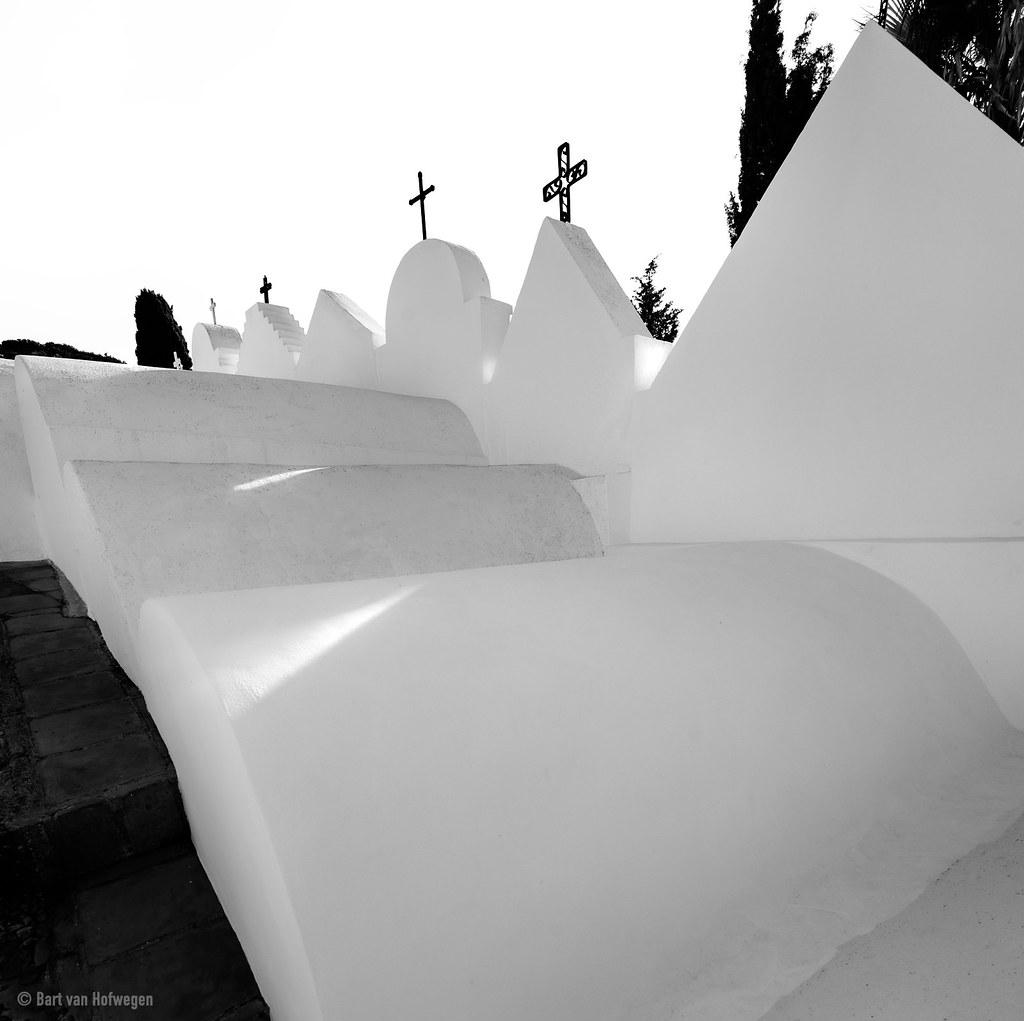Cementerio II
