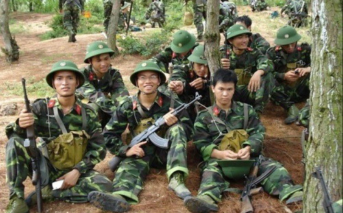bodoi_vietnam