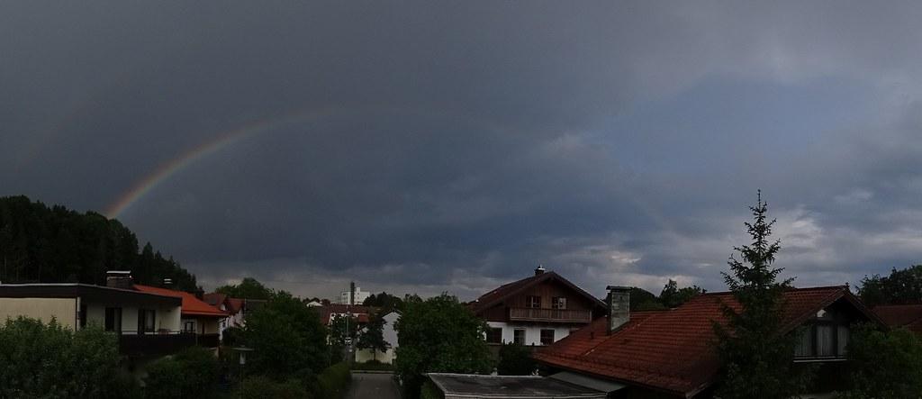 DSC09673 Wetterbild
