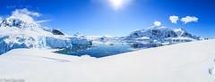 141115-Antartida-977-Editar.jpg