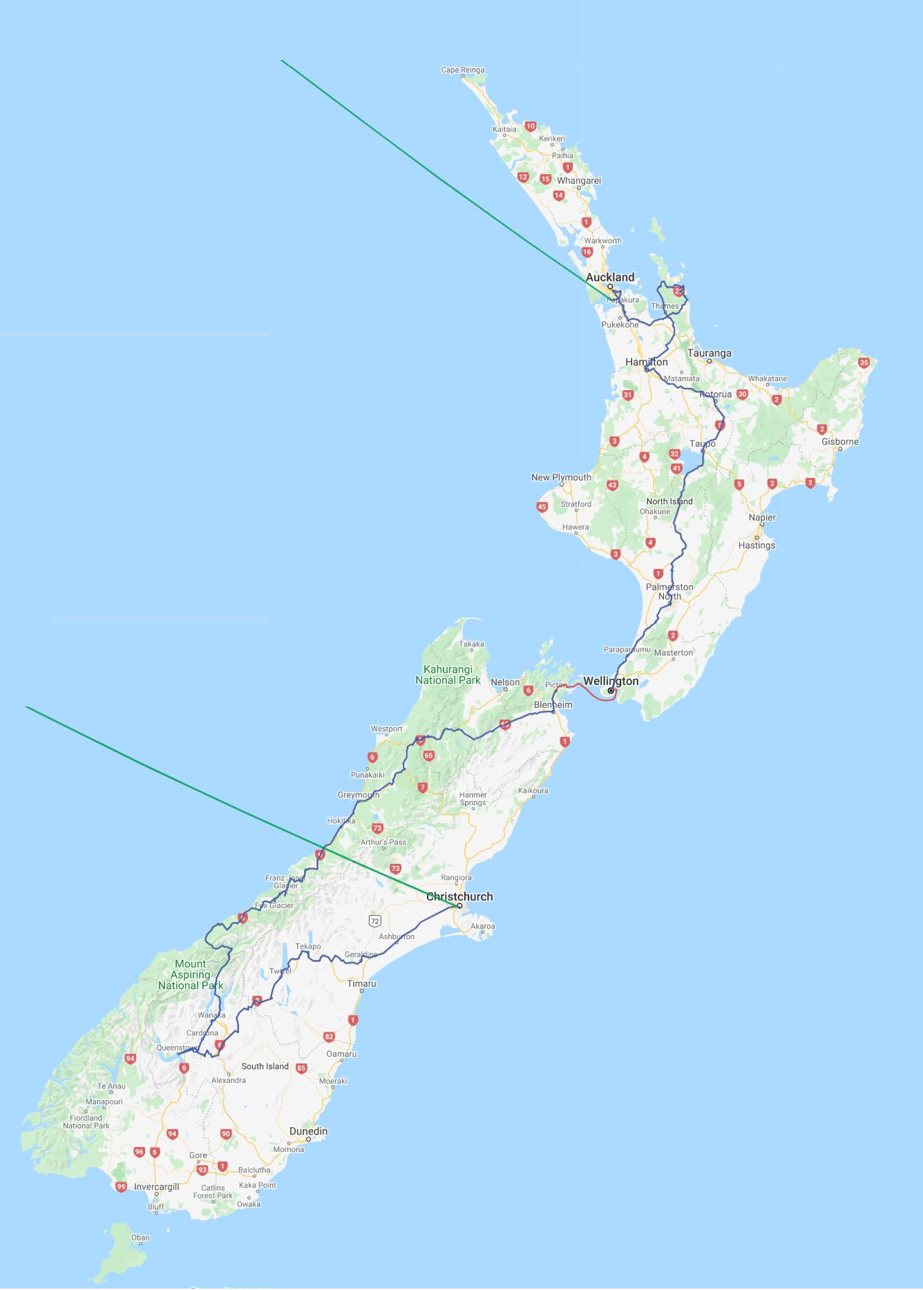New Zealand Trip_199