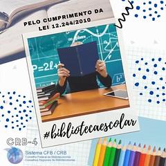 #bibliotecaescolar #bibliotecasescolares