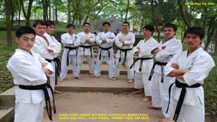 karate10