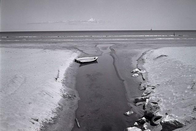 200526 Il mare di oggi