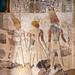Karnak: Khonsu Temple
