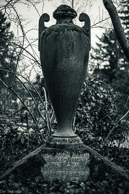 Urne -- Urn