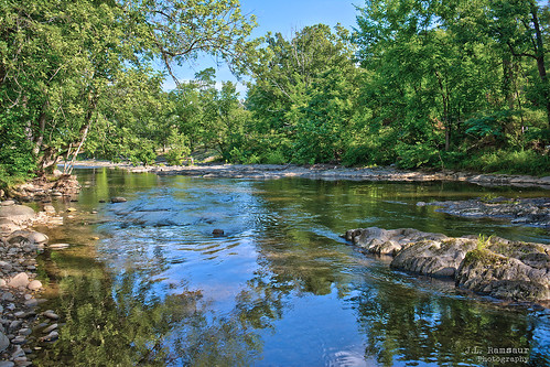 photography nikon jlrphotography photo tennessee thesouth pigeonforge easttennessee pigeonforgetn greatsmokymountainsnationalpark southernphotography photographyforgod engineerswithcameras pic photograph smokymountains greatsmokymountains 2015 littlepigeonriver tennesseephotographer screamofthephotographer nikond5200 jlramsaurphotography thecenteroffuninthesmokies homeofdollywood water rural creek river landscape americana pigeonriver ruralamerica smalltownamerica rockswater ruraltennessee ruralview ruralsouth westprongofthelittlepigeonriver nature outdoors hdr photomatix bracketed hdrphotomatix southernlandscape hdraddicted hdrvillage worldhdr tennesseehdr god'screation god'sartwork nature'spaintbrush hdrimaging hdrrighthererightnow hdrworlds
