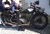 1925 D-Rad R0/4