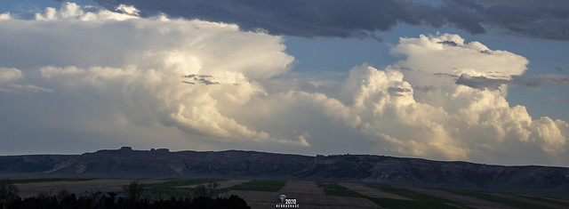 051920 - Chasing Wyoming Stormscapes 013 (Part 1)