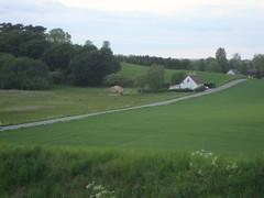 A Sønderby, Dinamarca.