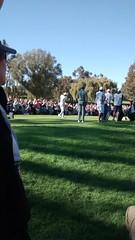 Genesis Open (Tiger Woods)
