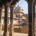 Orchha, India 2007
