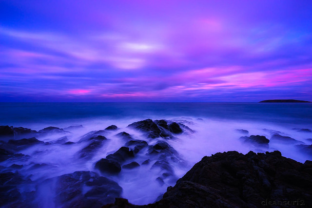 Macauleys Sunset - DSC0350-34 wm 1080