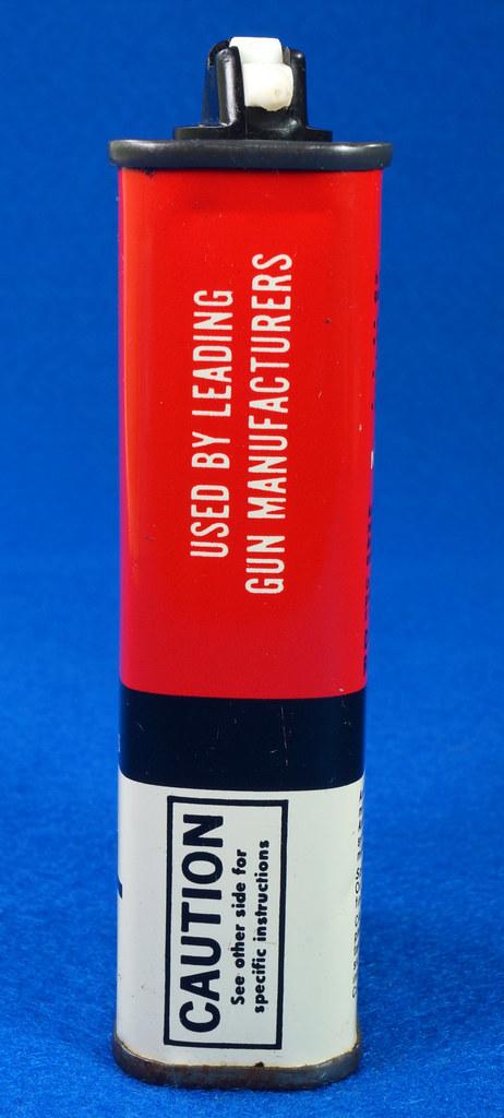 RD15805 1950