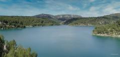 Au bord du-Lac