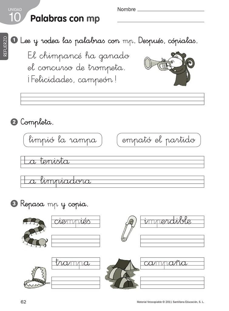 refuerzo_ampliacion_1leng_page-0062