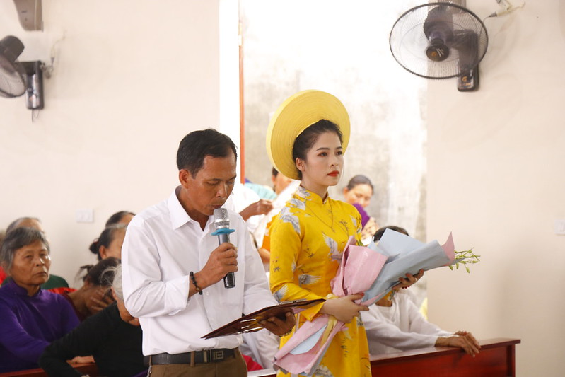 An Binh (77)