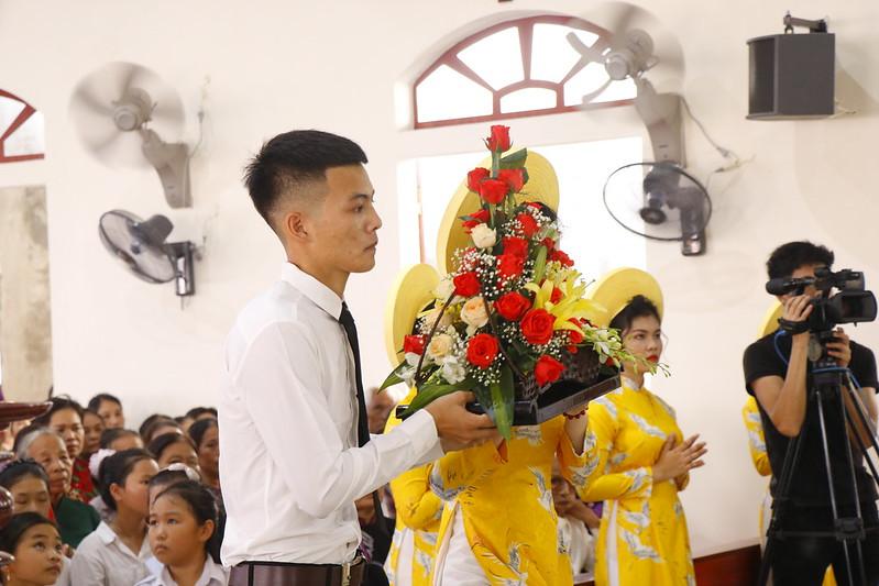 An Binh (61)