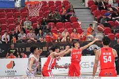2019-12-29 5593 SBL Basketball 2019-2020