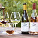 Lynmar Estate Winery Product Shoot