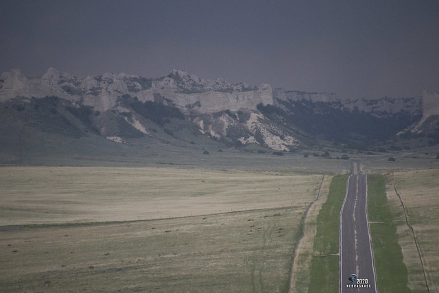 051920 - Chasing Wyoming Stormscapes 011 (Part 1)