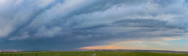 051920 - Chasing Wyoming Stormscapes 014 (Part 1)