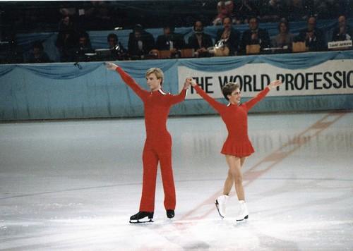 1984.worldprodadtd1