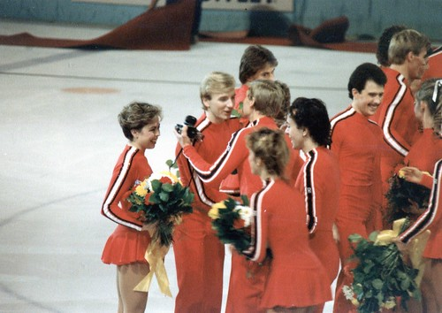1984.worldprodadgrouppost8