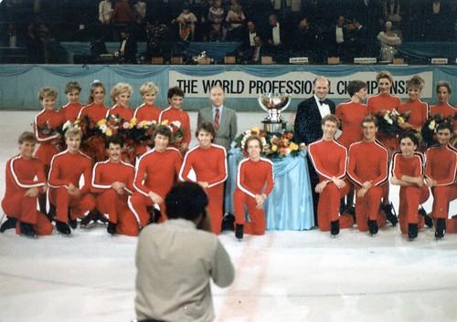 1984.worldprodadgroupc