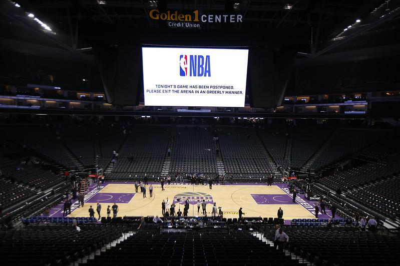 NBA比賽。(達志影像資料照)