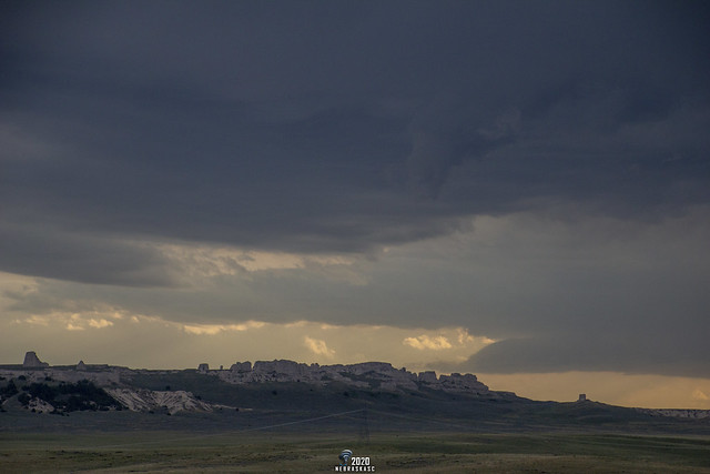 051920 - Chasing Wyoming Stormscapes 012 (Part 1)