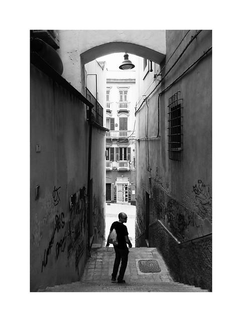 Cagliari XXVIII