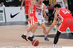 2019-12-29 5640 SBL Basketball 2019-2020
