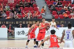 2019-12-29 5698 SBL Basketball 2019-2020