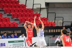2019-12-29 5631 SBL Basketball 2019-2020