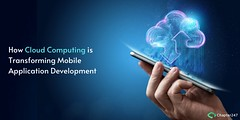 How Cloud-computing is transforming mobile application development (2)