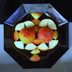 20200527 Früchteteller Quick
