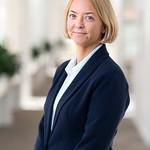 Linn Edström Larsson