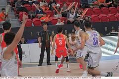 2019-12-29 5599 SBL Basketball 2019-2020