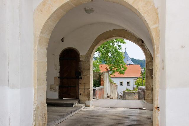 Schloss Wörth IMG_4945