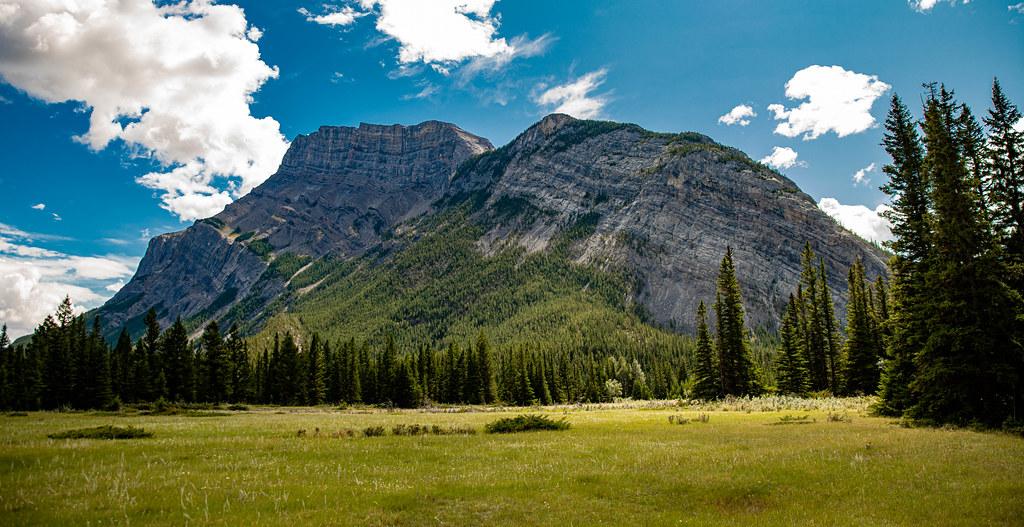 Banff_23