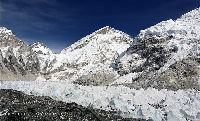 Nepal (IMG_2118)