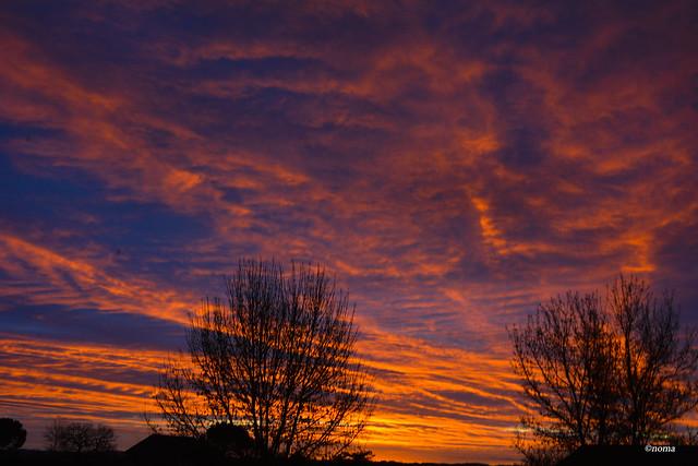 coucher de soleil 03