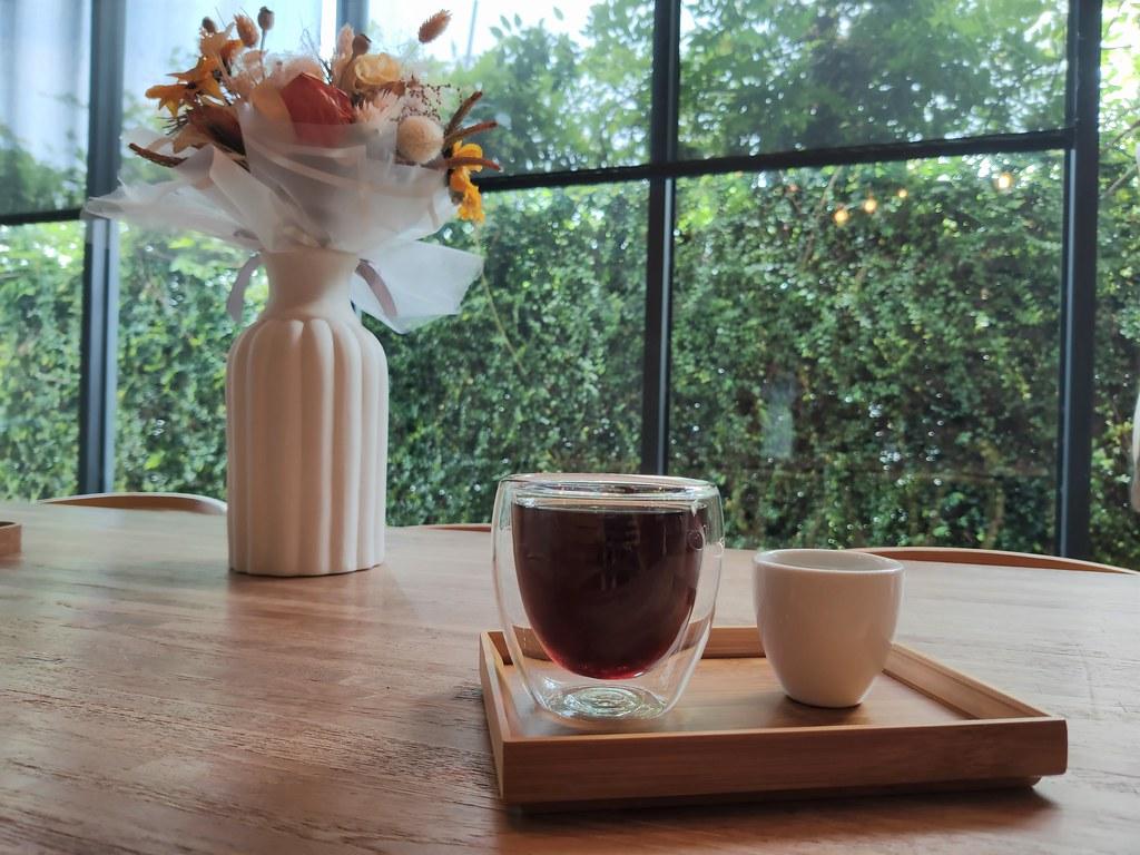 湖內柿餅咖啡 (7)
