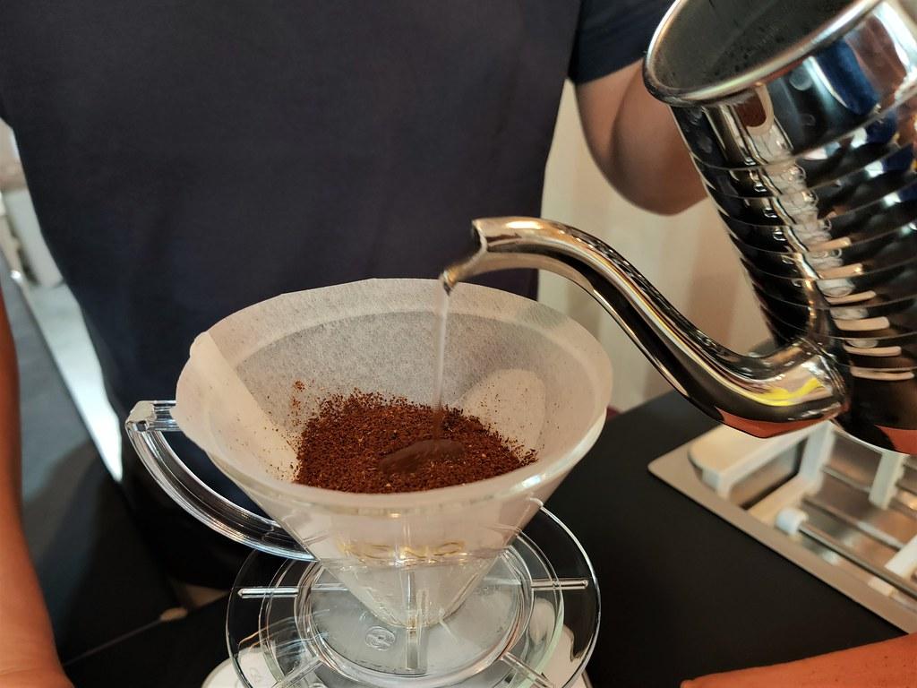 湖內柿餅咖啡 (5)