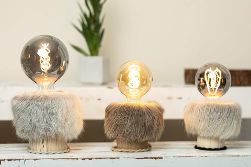 Petite-lampe-bois-flotte